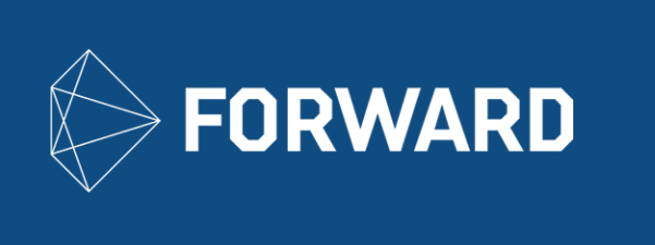 Forward Insights and Strategy logo